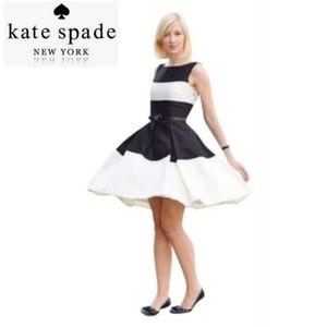 🌟 STUNNING Kate Spade ♠️ Gayle Dress 🌟
